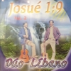 Duo Libano - Josue 1:9